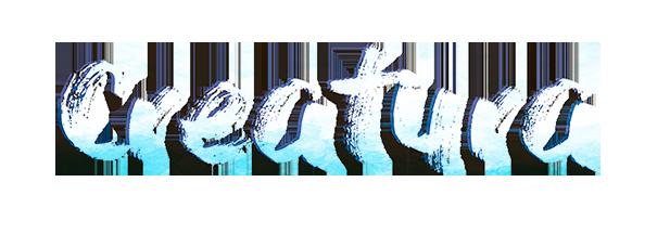 Creatura - Circo + Música + Poesía